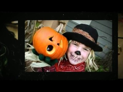 Halloween Costumes Ideas - The Best Halloween Costumes Ideas Online