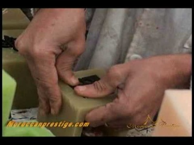 Moroccan Candle Holders Handmade Moorish Style Wax Candle Holders