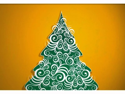 Why Do We Decorate Christmas Trees?