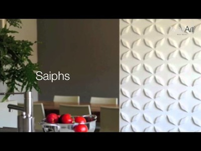 3d decor wall board, 3d decorative wall, 3d decorative wall paper, embossed wall panels