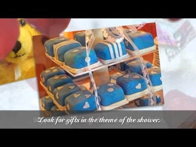 Baby shower hostess thank you gift ideas | baby shower gift ideas | hostess | girls | cute