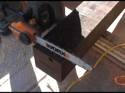 Pergola - DIY - 5 of 12 | Prep For Your Posts - Timber Pergola Kit Installation How to