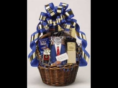 San Diego Gift Creations - www.TheBestToYou.com