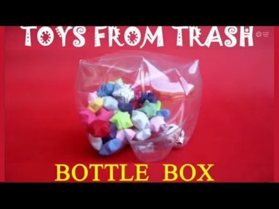BOTTLE BOX - KANNADA - 30MB.wmv