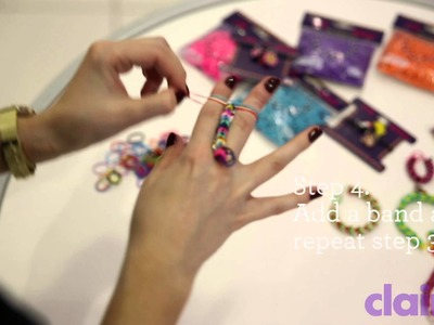 How to create Looms!