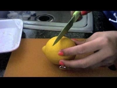 DIY Natural Remedies for Under Eye Circles