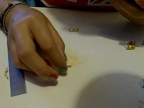 How to make a Subway sandwich from polymer clay for dollhouses!!!!