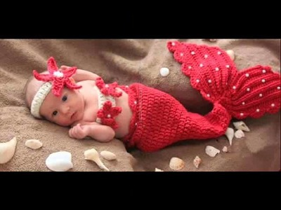 Beautiful Newborn Baby Photography Props India