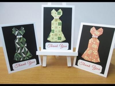 DIY : #40 Cute Bridesmaid Cards ♥
