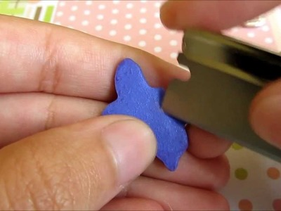How to glue metal findings to polymer clay tutorial (Talty's Guide to Findings #3)