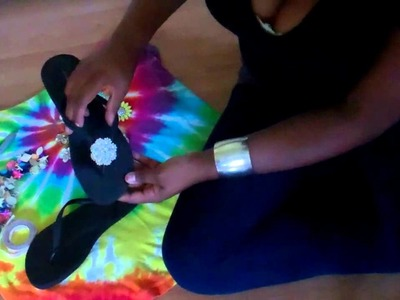 Old Navy Women's Classic Flip-Flops #Mommy2K #DIY #crowdtapper