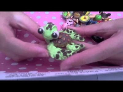 Polymer Clay Charm Update #21 :) (ft. YOUR CRAFTS!, My Little Pony, & More!!)