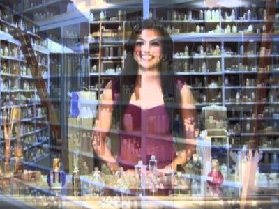Scentsational Shoppe ~ How to Make Perfume Sprays