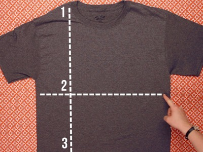 4 Folding Hacks You Need To Know About
