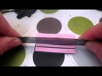 How to Make Polymer Clay Licorice All Sorts