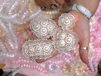 Shabby Chic Bling WOW - jennings644