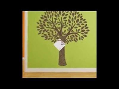 Wall Art Ideas - Wall Art Decor Home Ideas
