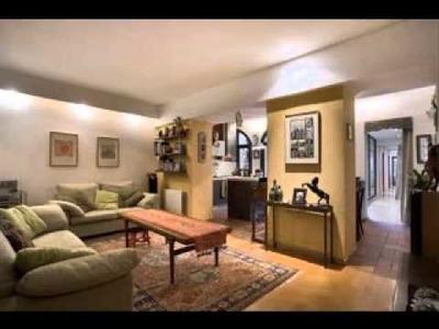 Condo living room design decor ideas