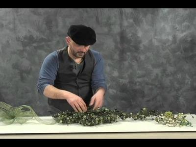 5 Minute Decor Episode 02 - St Patrick's Day Designs