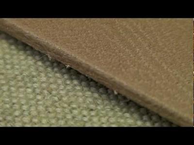 Craft Sha Precision Edge Bevelers size 1 & 2 with close ups