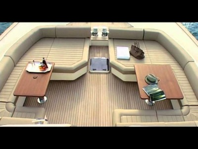 Mochi Craft Long range 23 (2) - Lengers Yachts