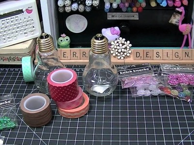 Collective Scrapbooking Haul