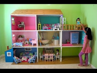American Girl Doll Furniture   American Girl Doll Sets