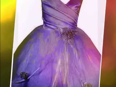 Communion Dress  Make your daughter look like a princess