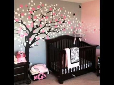 Cherry Blossom Bedroom Ideas Magnificent Design Inspiration