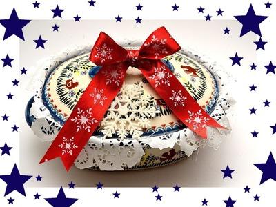 Stunning Christmas Gift Ideas!