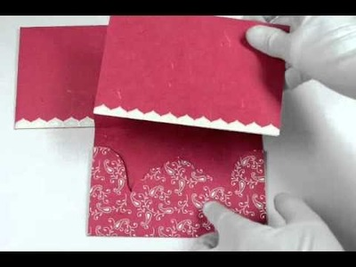 D-796, Pink Color, Handmade Paper, Small Size Cards, Designer Multifaith Invitations, Wedding Cards