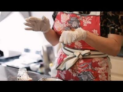 Homemade Cinnamon Deep-Cleaning Mask : DIY Beauty Care