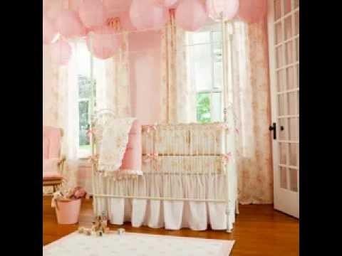 Shabby Chic Baby Furniture, Shabby Chic Baby Furniture