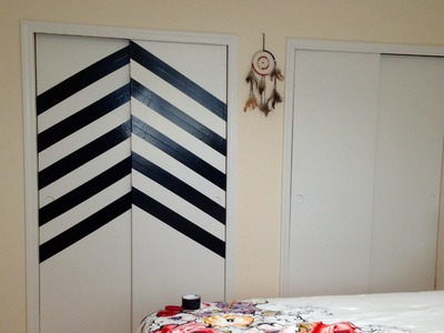 Home decor using Duct Tape - Natalie's Creations