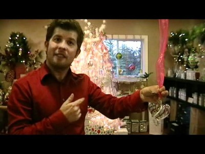 Christmas 2011 with Cory Christopher