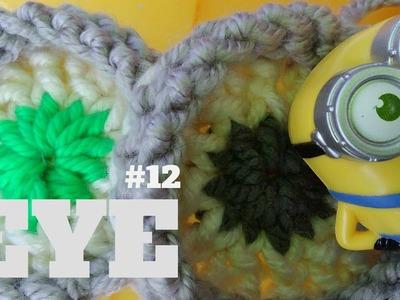 Eye#12