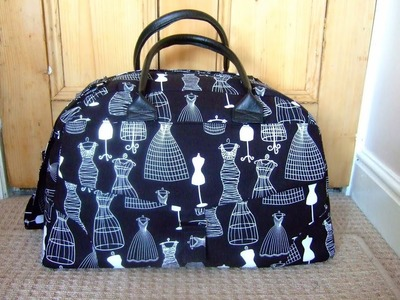 (10) Bag Purse Wallet Designs Models Great Beautiful Handmade Crafts