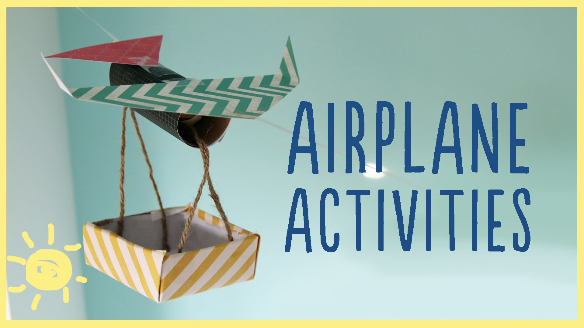 """PLAY 