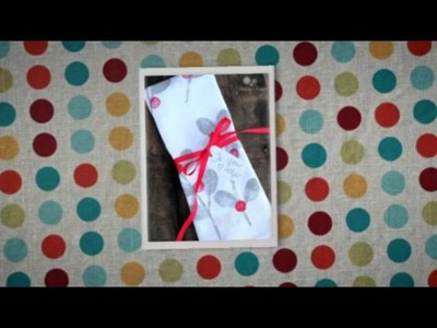 Homemade gift ideas 6 affordable diy valentines day gifts for easy do it yourself gift ideas free ebook solutioingenieria Images