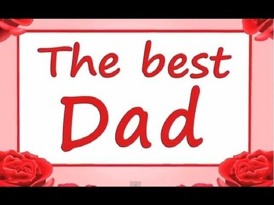 Father's Day Gifts to Avoid