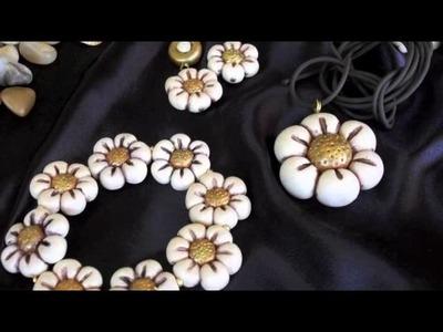 LGC Bijoux and more _ NewsJuly2011-gioielli e oggettistica in fimo, premo,cernit