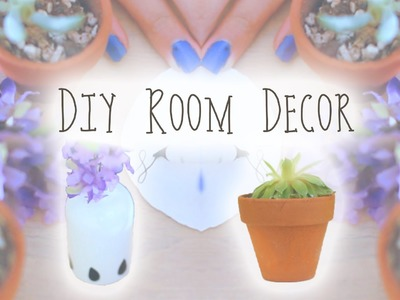 Diy Monochromatic Room Decor  Easy and Affordable