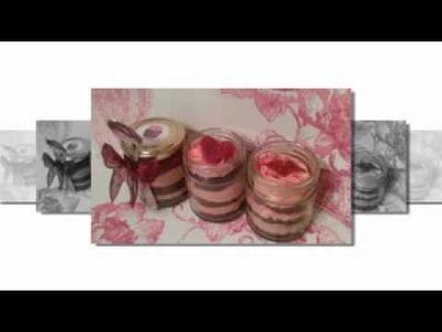 Cupcake Ideas: Bake180s Valentines Cupcake Ideas