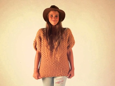 Knitting Showroom | We Are Knitters