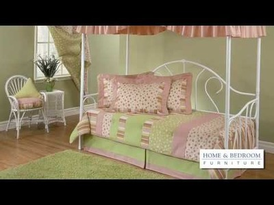 How to Save Money when decorating with Storage Beds