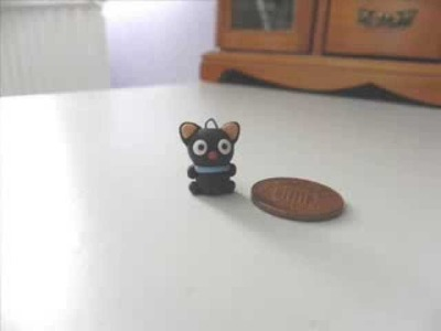 My Polymer Clay Creations 7