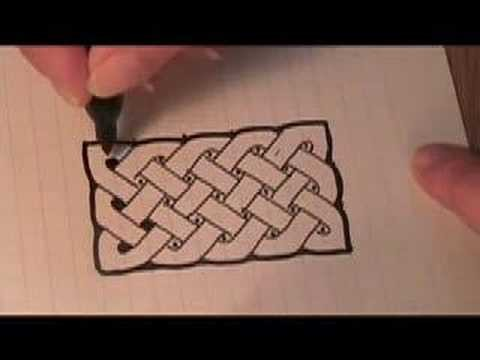 Celtic Knot - 2
