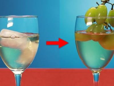 5 Wine Hacks To Make You Classy AF