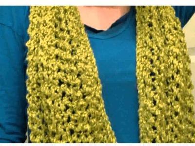 Lion Brand Yarn Free Crochet Patterns  Photos