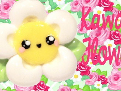 ^__^ Flower! - Kawaii Friday 123